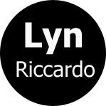 Lyn Riccardo